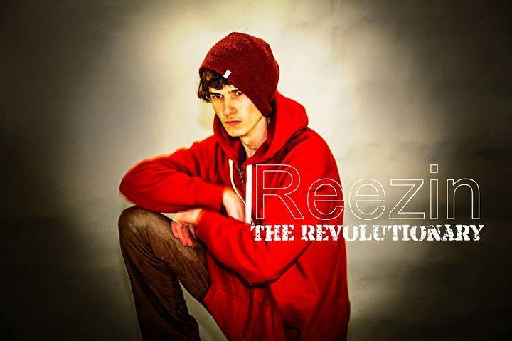 reezin-album-cover