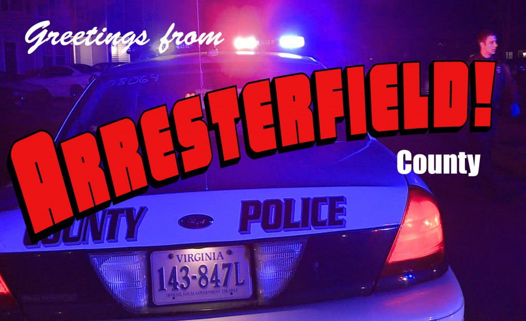 1-arresterfield