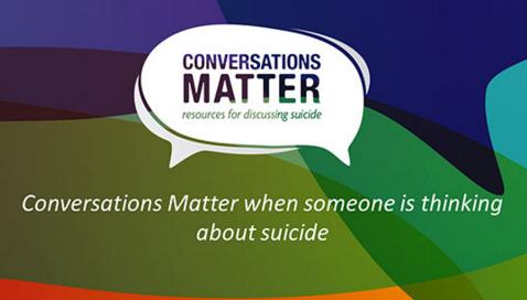 conversation-about-suicide