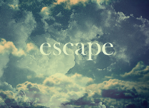 escape-clouds