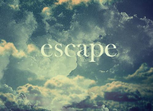 escape-clouds
