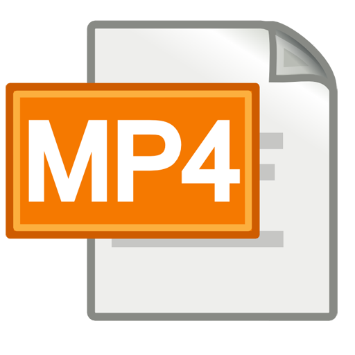 mp4-file-icon-44048