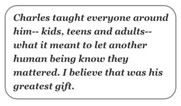 charles-gift