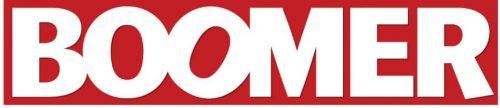 boomer-banner