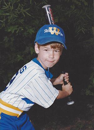 charles-baseball