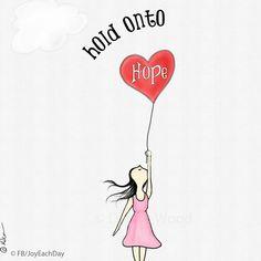 hold-hope
