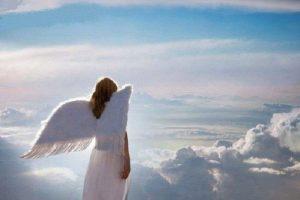 angel-looking-down