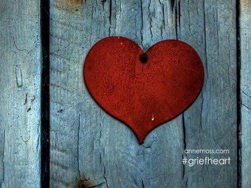 Strong heart