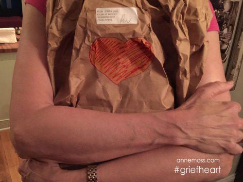 bag-heart