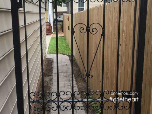 gate-heart