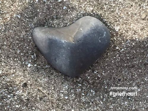 rock-heart