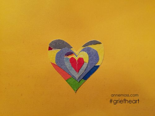 sharing-a-heart
