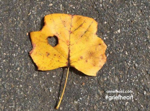 griefheart