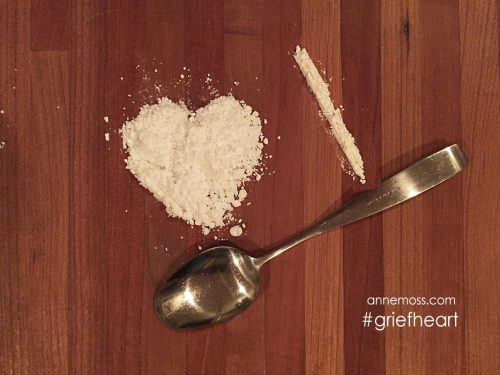 love-an-addict