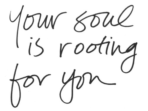hope-quotes-your-soul-is-rooting-for-you