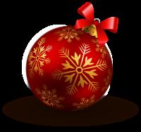 christmas_png3774