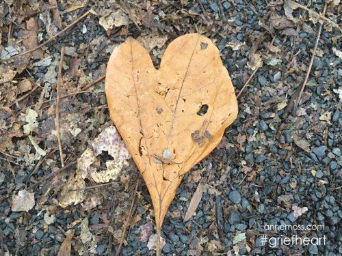 leaf-heart2