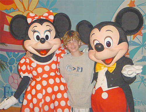 mickey-minnie-charles-disney-2008