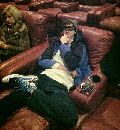 movie-theater-charles
