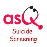 Asq suicide screening