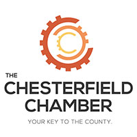 chesterfield chamber