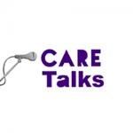 care talks