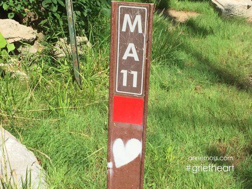 milemarker-heart