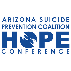 suicide prevention speaker