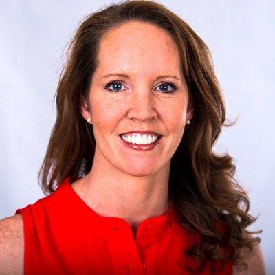 Danielle Dick, PhD