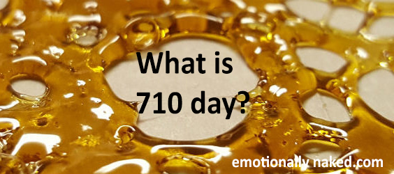 710 day dabs