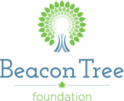 Beacon Tree Foundation, advocates for youth mental health