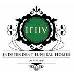 funeral home speaker