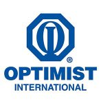 SPEAKING AND BOOK SIGNING: District Optimist Meeting, Midlothian