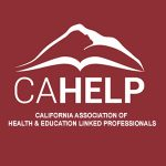 Mental Health and Suicide Prevention Speaker for CAHelp JPA I-MTSS Symposium, Los Angeles, CA