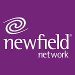 Virtual Event: Turning Pain into Purpose for the Newfield Network Summer Summit