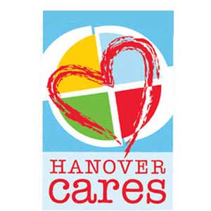 hanover cares