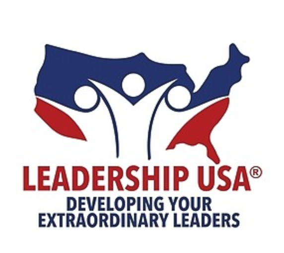 leadership usa