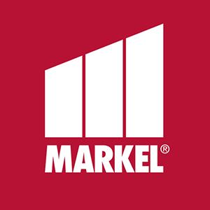 markel mental health month