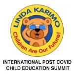 VIRTUAL: International Post Covid Child Education Summit