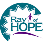 Keynote Speaker for Ray of Hope Conference 2021, Greensburg, PA