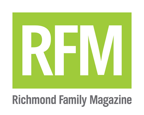 RFM: Help Students Grieving a Loss by Suicide