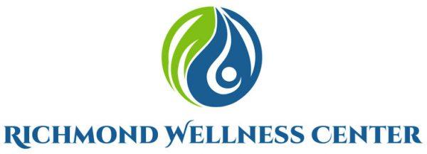 richmond wellness center for suicide prevention training