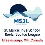 Suicide Prevention Workshop: St. Marcellinus Social Justice League, Mississauga, ON, Canada