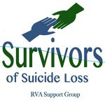 richmond virginia suicide loss support group