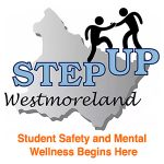 suicide prevention and student wellness
