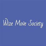Virtual event: Move in2 the Future, Wize Move Society. Seniors: Signs and Suicide Prevention