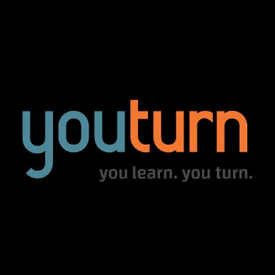 You Learn, You Turn Podcast